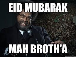Eid Memes - funny eid mubarak images 2017 funny bakrid images pictures photos