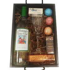 Wine Basket Gifts Gift Baskets South Hackensack Nj Pompei Gift Baskets