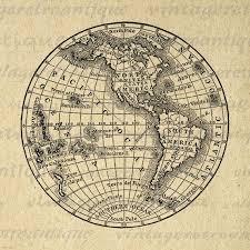 world map globe image the 25 best earth globe map ideas on globe of earth
