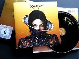 mj upbeat u2013 michael jackson xscape fever ready set go