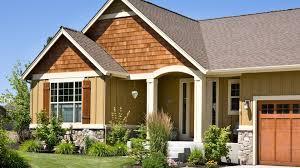 mascord house plans morton building homes floor plans beautiful mascord house plan 1152a
