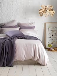 Bedding Trends 2017 by Home Decor Trends For Summer 2017 Oak Furniture Land Blog