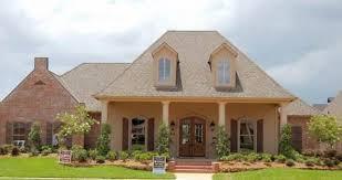 Madden Home Design Nashville Madden Home Design Madden Home Designs Inspiring Fine Madden Home