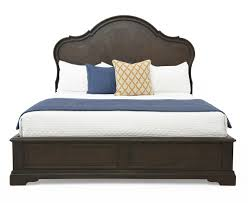 Verona Bed Frame Verona Bed Weir S Furniture