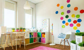 designing your child u0027s room berger blog