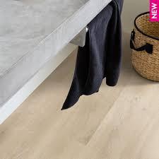 Eligna Laminate Flooring Quick Step Eligna Venice Oak Beige