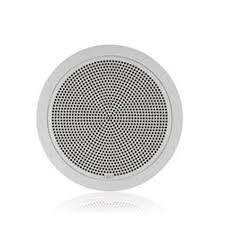 Flush Mount Ceiling Speakers by Rcf Pl50 6