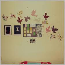 classy wall art ideas for bedroom diy with diy living room decor