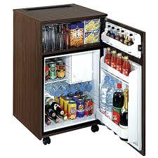 refrigerateur de bureau mini frigo bureau mini frigo blanc petit refrigerateur bureau