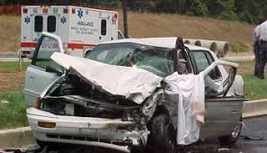 steps to prevent road accidents road rules blog