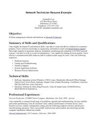 Cable Installer Resume Unforgettable Automotive Technician Resume Examples To Stand Out