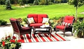 Patio Furniture Seat Cushions Cushions For Patio Furniture Cushions For Patio Furniture Outdoor