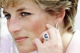 ring diana known facts about princess diana s engagement ring