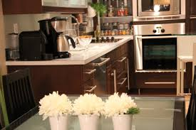 Kitchen Design Vancouver Kitchen Design Besa Gm