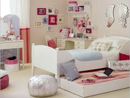 tween bedroom ideas for teens
