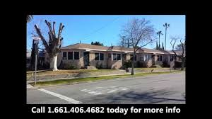 san fernando ca apartments for sale duplex triplex fourplex