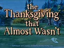 the thanksgiving marge t large reviews