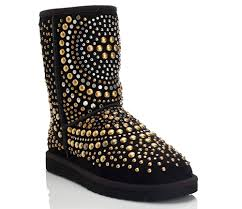 world s most expensive shoes ugg and jimmy choo presents new luxury collection extravaganzi