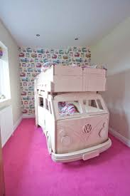 Hand Made Bunk Beds by Customer Testimonials From Fun Furniture Collection Home Of