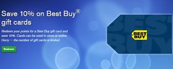 buy used gift cards ultimate rewards discounted gift card promotion 10