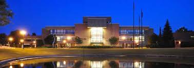 50 best value engineering schools 2018 u2013 best value schools