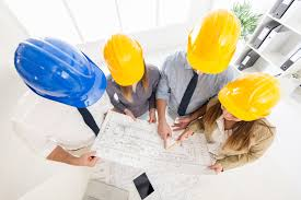 contractor 6 tips to make contractor part of the team initiafy