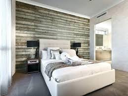 Spare Bedroom Ideas Ideas For Spare Bedroom Home Ideas Bedroom Bedroom Wall Ideas Home
