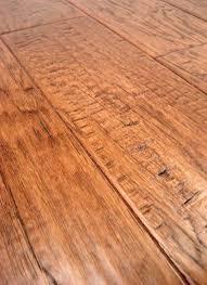 engineered distressed hardwood flooring flooring design