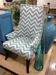 Closet Chairs Closet Dressing Chair Tj Maxx Maxanista Pinterest