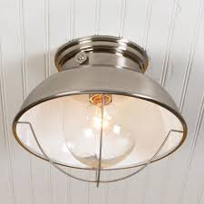 appealing bathroom ceiling lighting ideas beautiful ceiling light