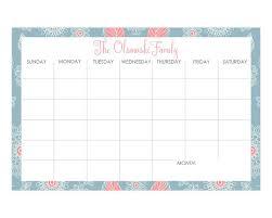 calendar pad desk calendars monthly calendars