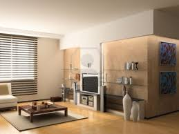 awesome interior design apartment living room best small ideas on