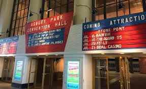 Six Flags New Jersey Tickets Beach Information Asbury Park Nj