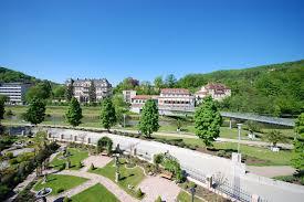 Frankenland Bad Kissingen Hotel Residenz Am Rosengarten Wellnesshotel Bad Kissingen Rhön