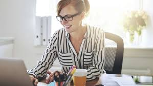 the ins and outs of the home office deduction accountingweb