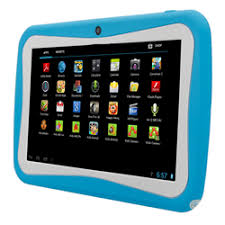 42 best t a b best tablet company unveil rock bottom prices for back to school sale