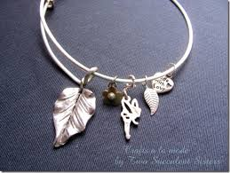 diy silver bracelet images Diy adjustable silver bracelets anyone can make crafts a la mode jpg