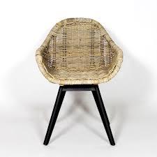 chaise perc e pliante plaire chaise percee pliante meubles