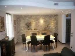 sale da pranzo gallery of sala da pranzo intarsiata con sei sedie sale da pranzo