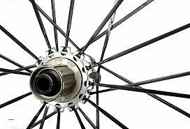 pneu vtt tubeless ou chambre à air pneu vtt tubeless ou chambre à air beautiful produit reconditionné