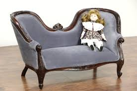 furniture antique victorian couch guide couches