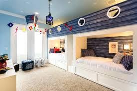 train bedroom kids train bedroom betweenthepages club