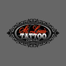 19 best st louis tattoo artists expertise