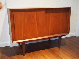 Make Sliding Cabinet Doors Sliding Cabinet Doors With Sliding Kitchen Cabi Doors