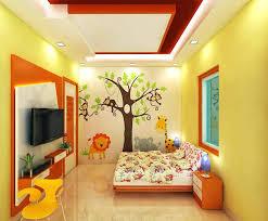 home interior nativity interior design for rid interiors room interiors home