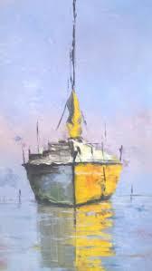 best 25 sailboat painting ideas on pinterest sunset painting