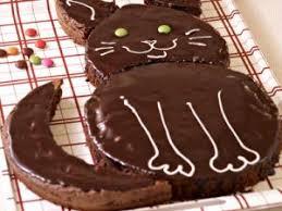 comment cuisiner un gateau au chocolat gâteau d anniversaire au chocolat en forme de par odelices