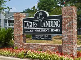 tallahassee florida home eagles landing apartments