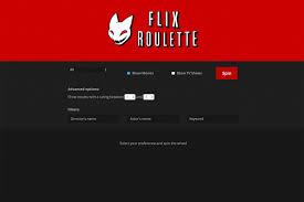 10 netflix hacks that will change how you watch netflix