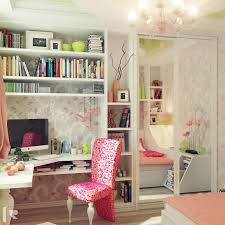 Small Bedroom Storage Cabinet Bedroom Flawless Small Bedroom Storage Ideas Wall Mounted Tv